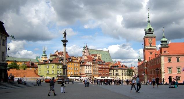 varsavia-centro-storico