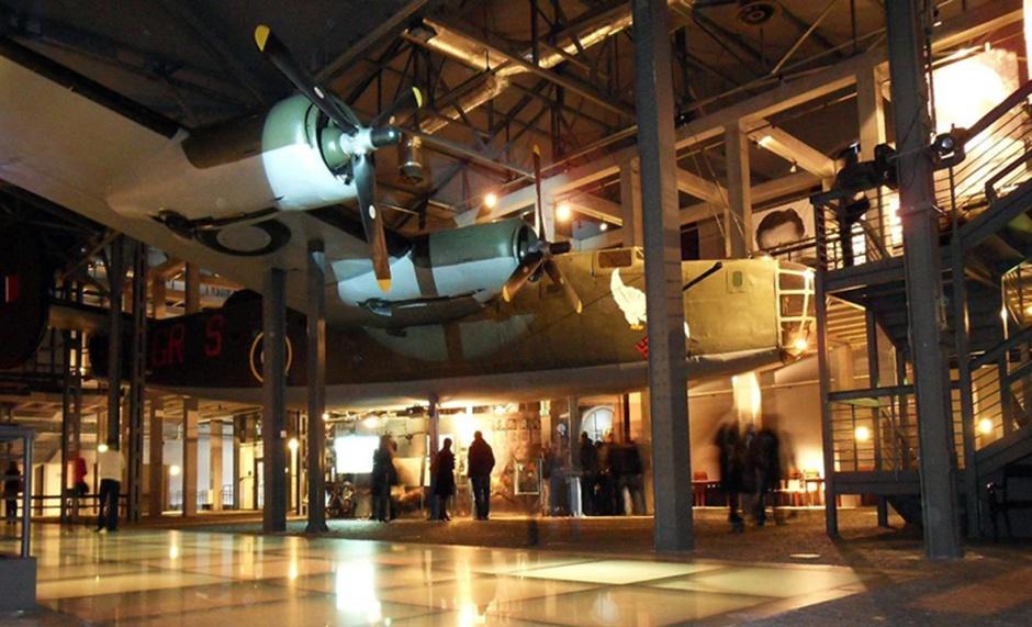 warsaw-uprising-museum