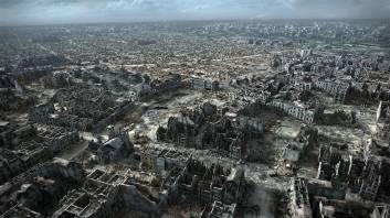 Warsaw_1945