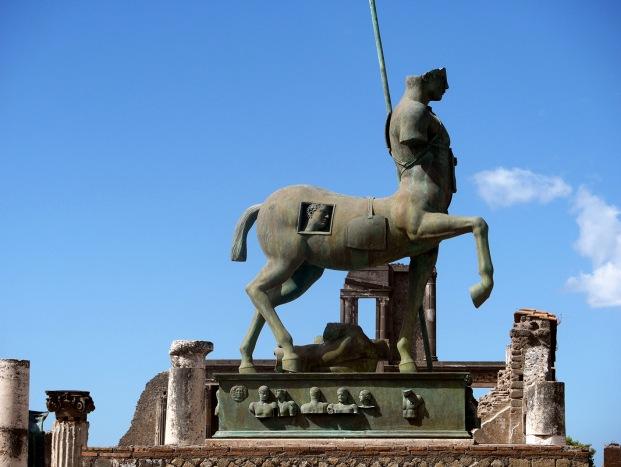 mitoraj-pompei-3