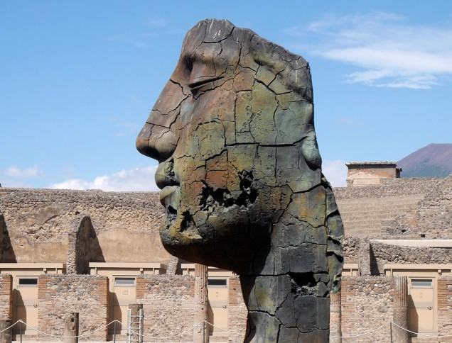 mitoraj-pompei-9