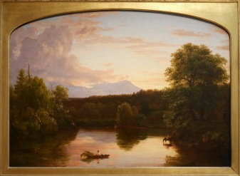 thomas-cole-north-mountain-and-catskill-creek