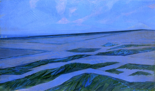 mondrian-dune