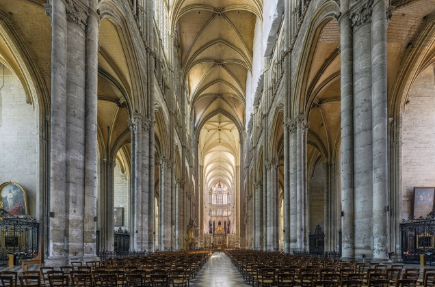 amiens-cathedral-original-31324