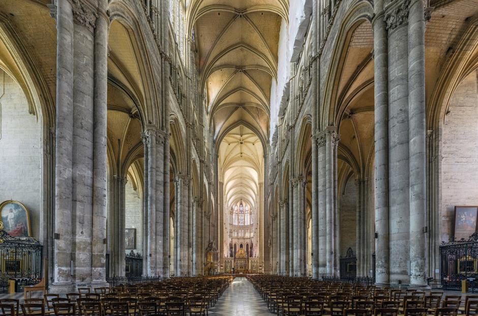 amiens-cathedral-original-31324