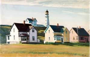 lighthouse-village-also-known-as-cape-elizabeth-1929