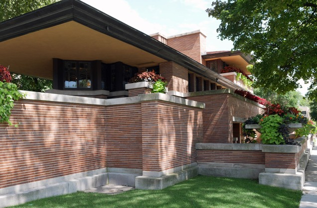 wright-casa-robie-chicago