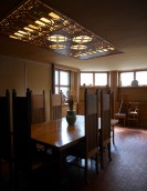 wright-casa-studio-oak-park-interno