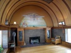 wright-casa-studio-oak-park-interno2