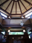wright-casa-studio-oak-park-interno3
