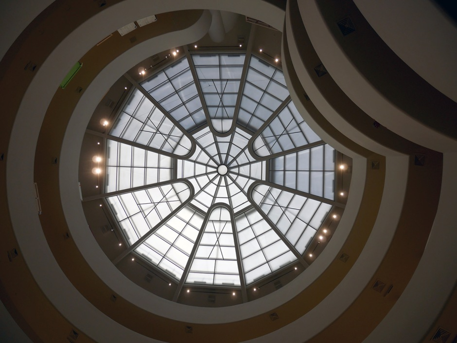 wright-guggenheim-new-york