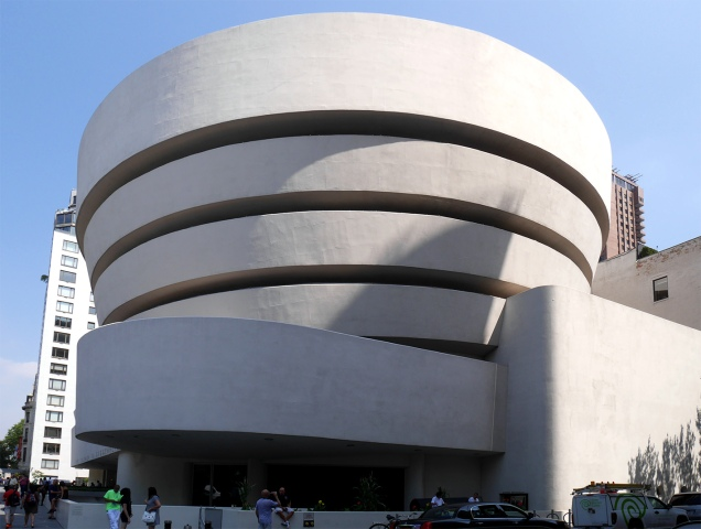 wright-guggenheim-new-york2