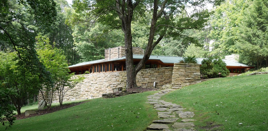 wright-kentuck-knob