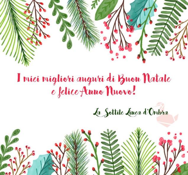 christmas-card-SLO.jpg