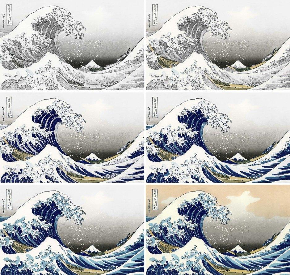 hokusai-grande-ondafasi