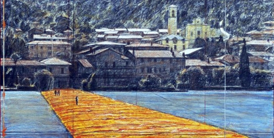 christo-iseo-floating-piers-bozzetto-cut