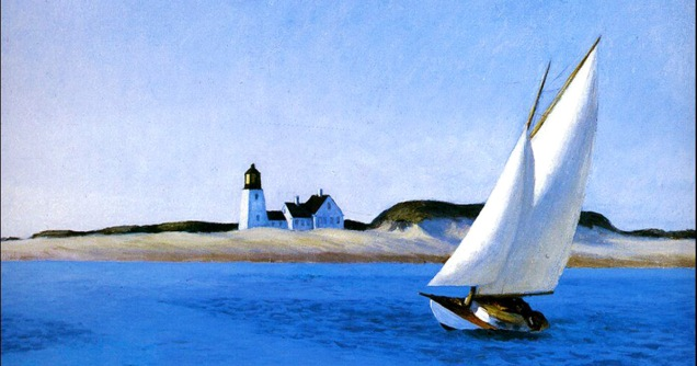edward_hopper_the_long_leg