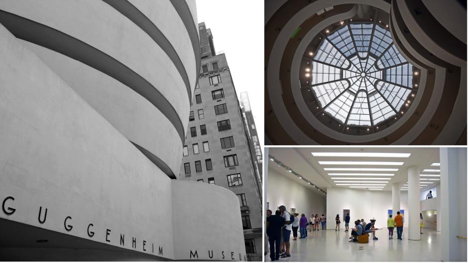 guggenheim-arte-architettura