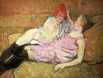 henri_de_toulouse-lautrec_the-sofa-sun