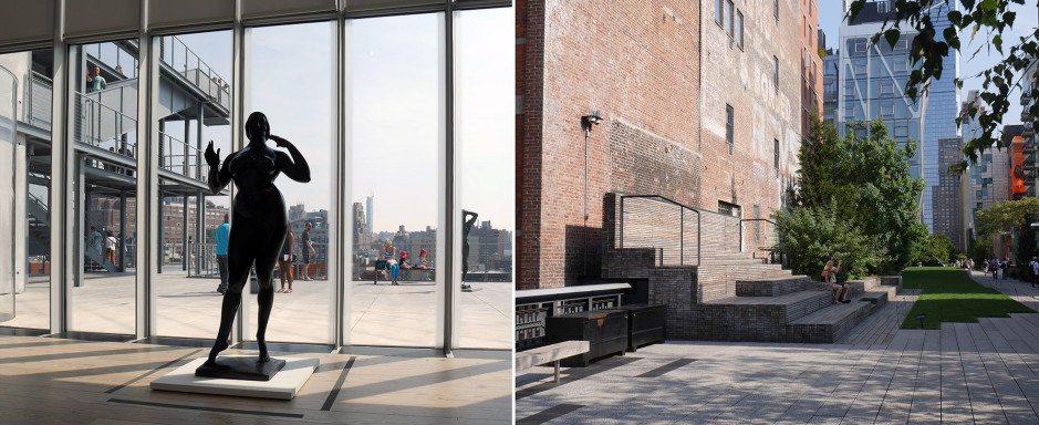 high-line-whitney-museum
