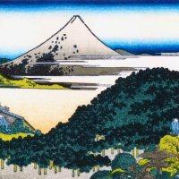 I maestri della poesia giapponese: 5 haiku di Kobayashi Issa