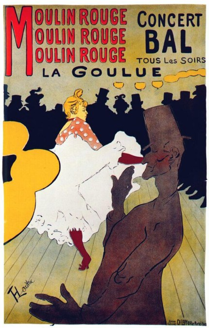 lautrec_moulin_rouge_la_goulue_poster_1891