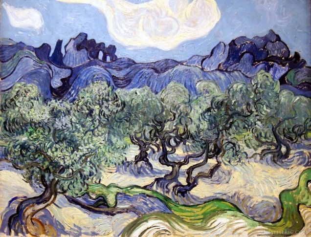 vincent-van-gogh-olive-trees-in-a-mountainous-landscape
