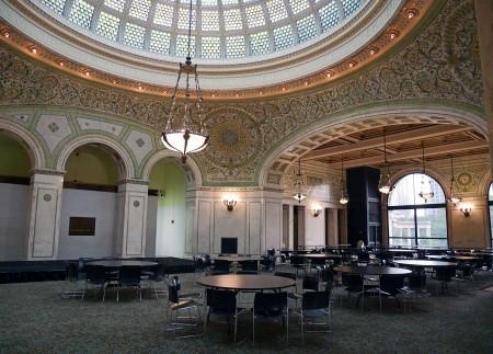 chicago-cultural-center-2