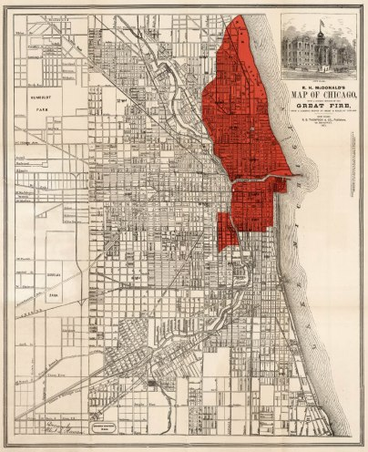 chicago-incendio-mappa-1871