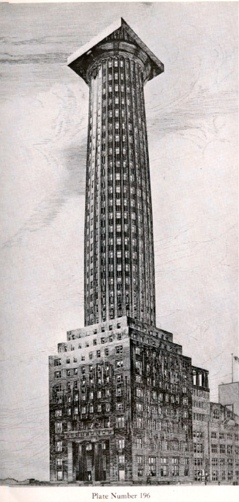 chicago-tribune-adolf-loos