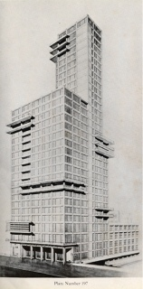 chicago-tribune-walter-gropius-and-adolf-meyer