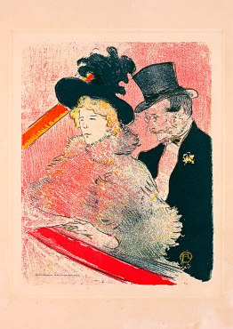 henri-de-toulouse-lautrec-au-concert-before-letters-1896