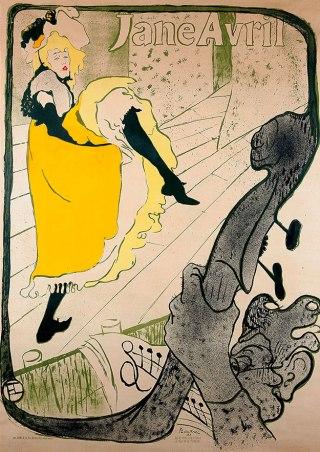 henri-de-toulouse-lautrec-jane-avril-before-letters-1893