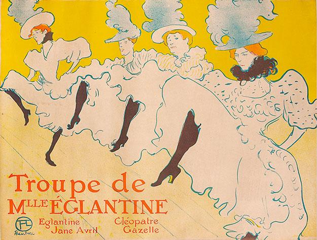henri-de-toulouse-lautrec-la-troupe-de-mademoiselle-eglantine-1896