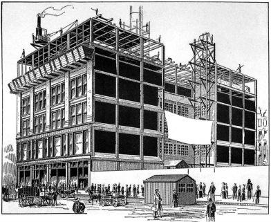 i-magazzini-fair-di-chicago-in-costruzione-1891