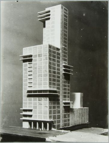 walter-gropius-and-adolf-meyer-competition-entry-for-22chicago-tribune22-tower-1922-model-5
