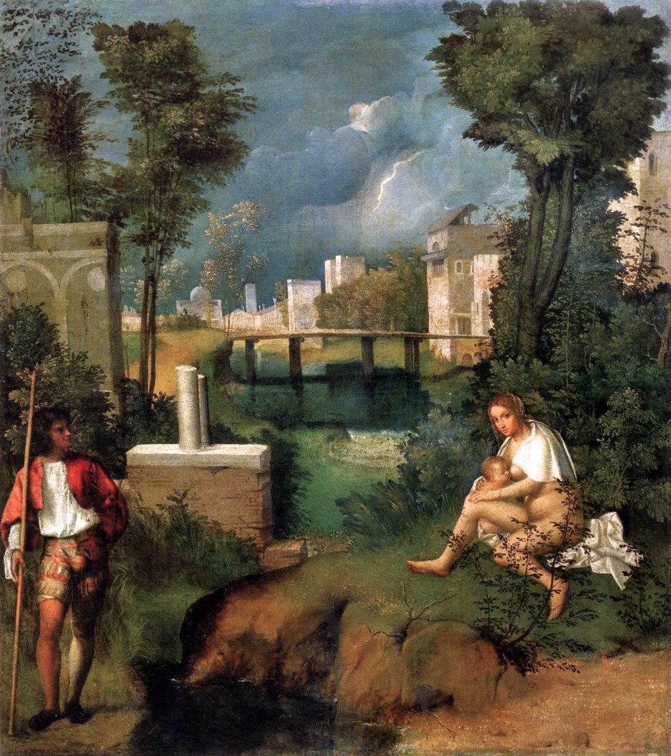 la-tempesta-giorgione-1505