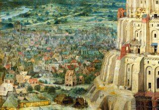 Pieter_Bruegel_torre_babele-DETTAGLIO