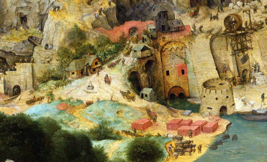 Pieter_Bruegel_torre_babele-DETTAGLIO3