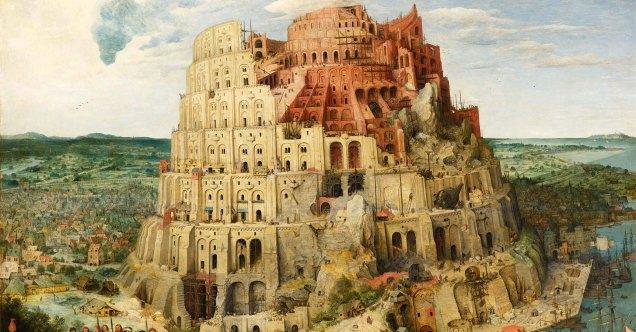Pieter_Bruegel_vecchio_torre_babele-grande-FB