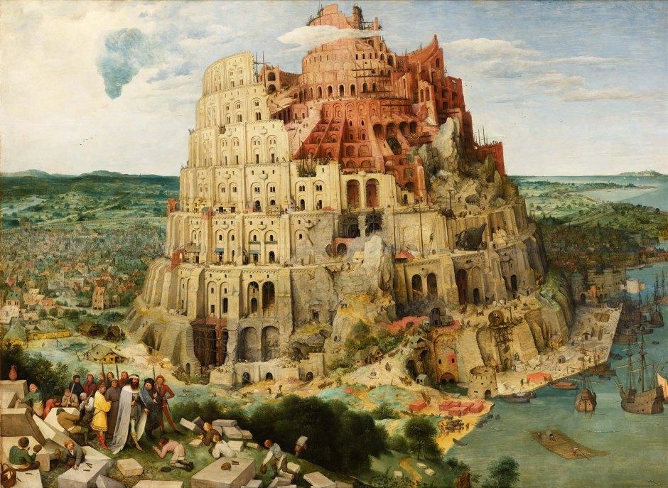 Pieter_Bruegel_vecchio_torre_babele-grande