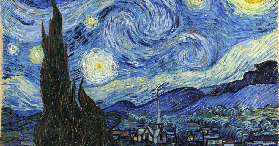Van_Gogh_-_Starry_Night_FB
