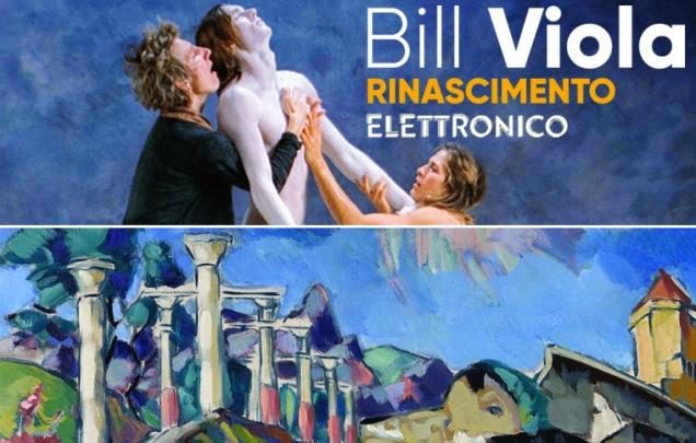 bill-viola-estoni-firenze-maggio-2017
