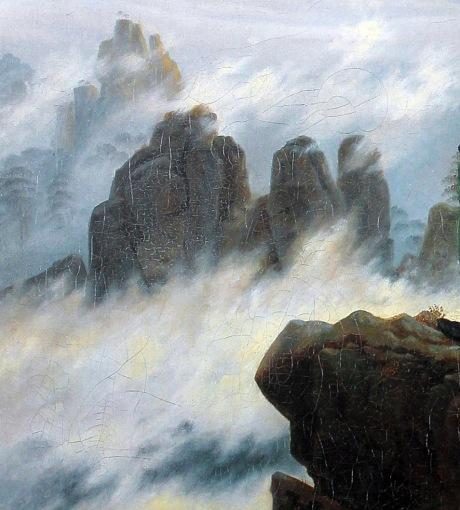 caspar-david-friedrich-viandante-mare-nebbia-dettaglio-2