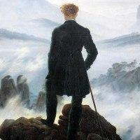 Caspar David Friedrich: 6 opere per conoscere il padre del Romanticismo