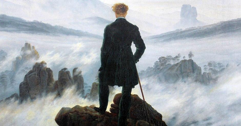 caspar-david-friedrich-viandante-mare-nebbia-FB