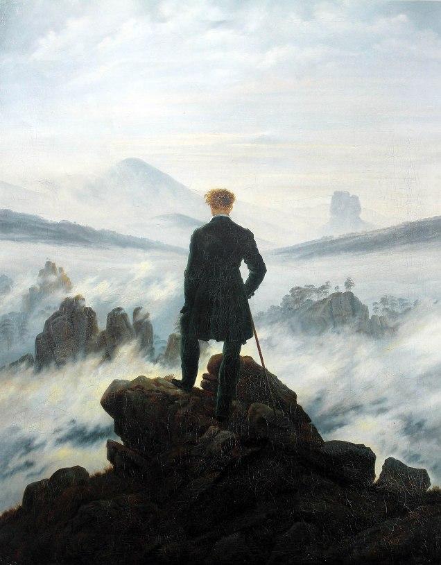 caspar-david-friedrich-viandante-mare-nebbia