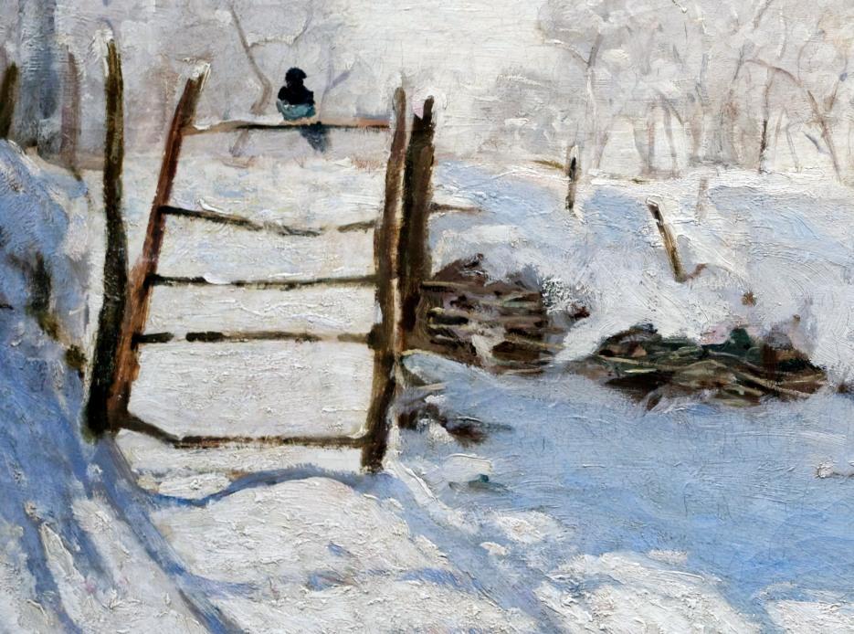 Claude-Monet-la-gazza-part1
