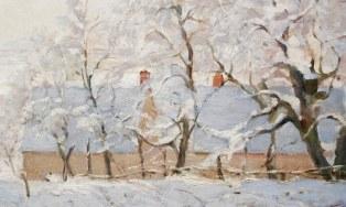Claude-Monet-la-gazza-part2