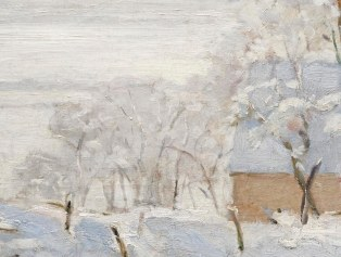 Claude-Monet-la-gazza-part3